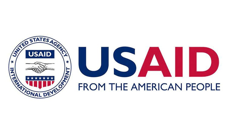 12 Best USAID Online Courses and Certificate Programs in 2021 1