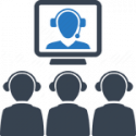 rsz_1video-conferencing-icon-12-removebg-preview-min